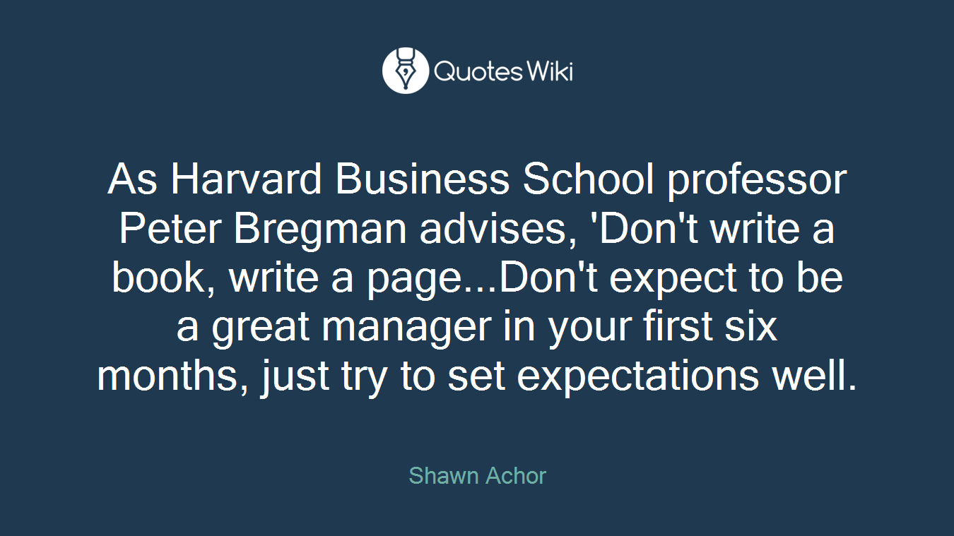Shawn Achor Quotes New Shawnachor Quotes  Quotes Wiki