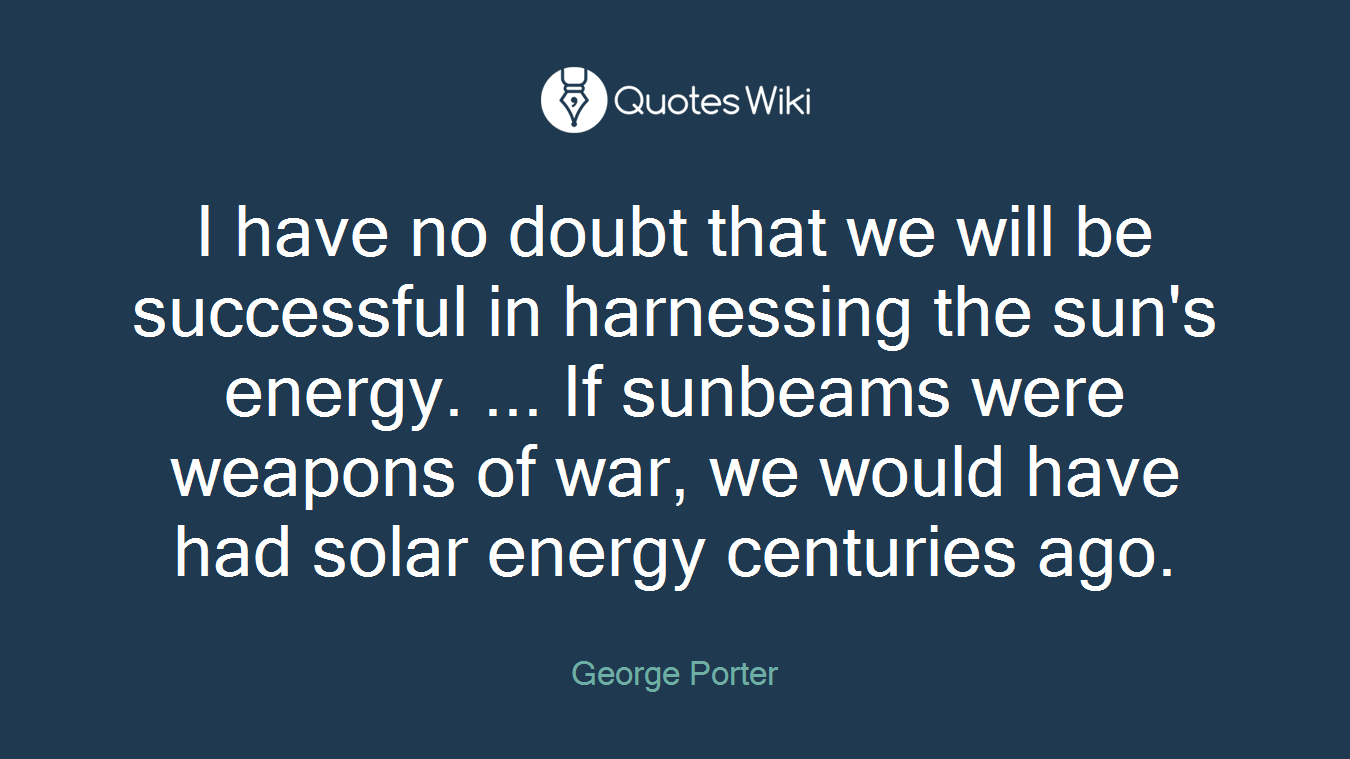 Energy Quotes Energy Quotes  Quotes Wiki