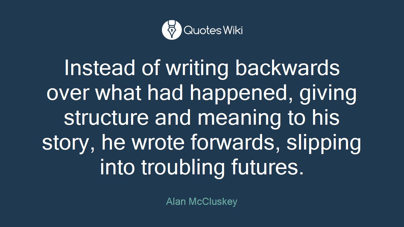 Futures Quotes Future Quotes  Quotes Wiki