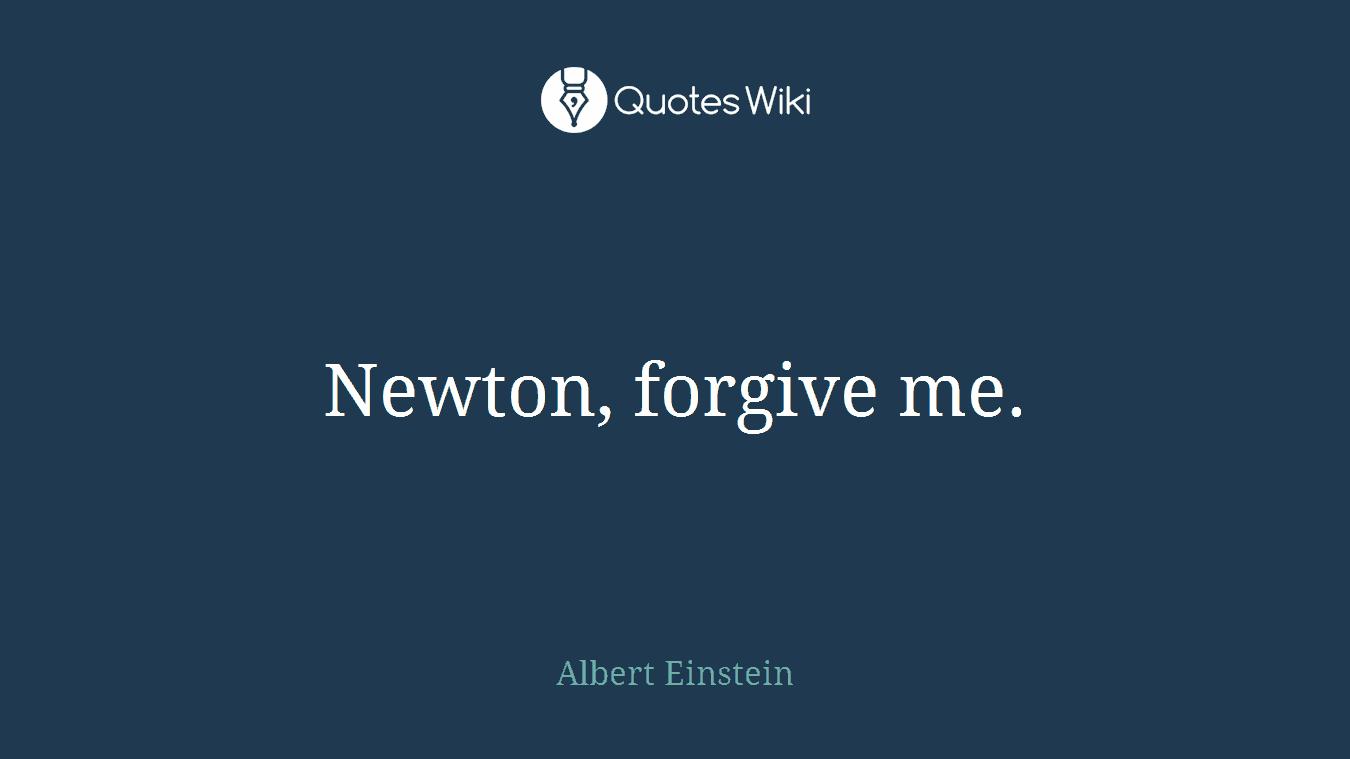 Forgive Me Quotes Forgive Me.