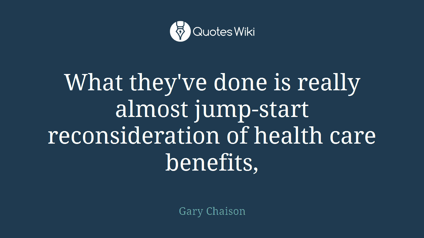 Health Care Quotes Health Quotes  Quotes Wiki