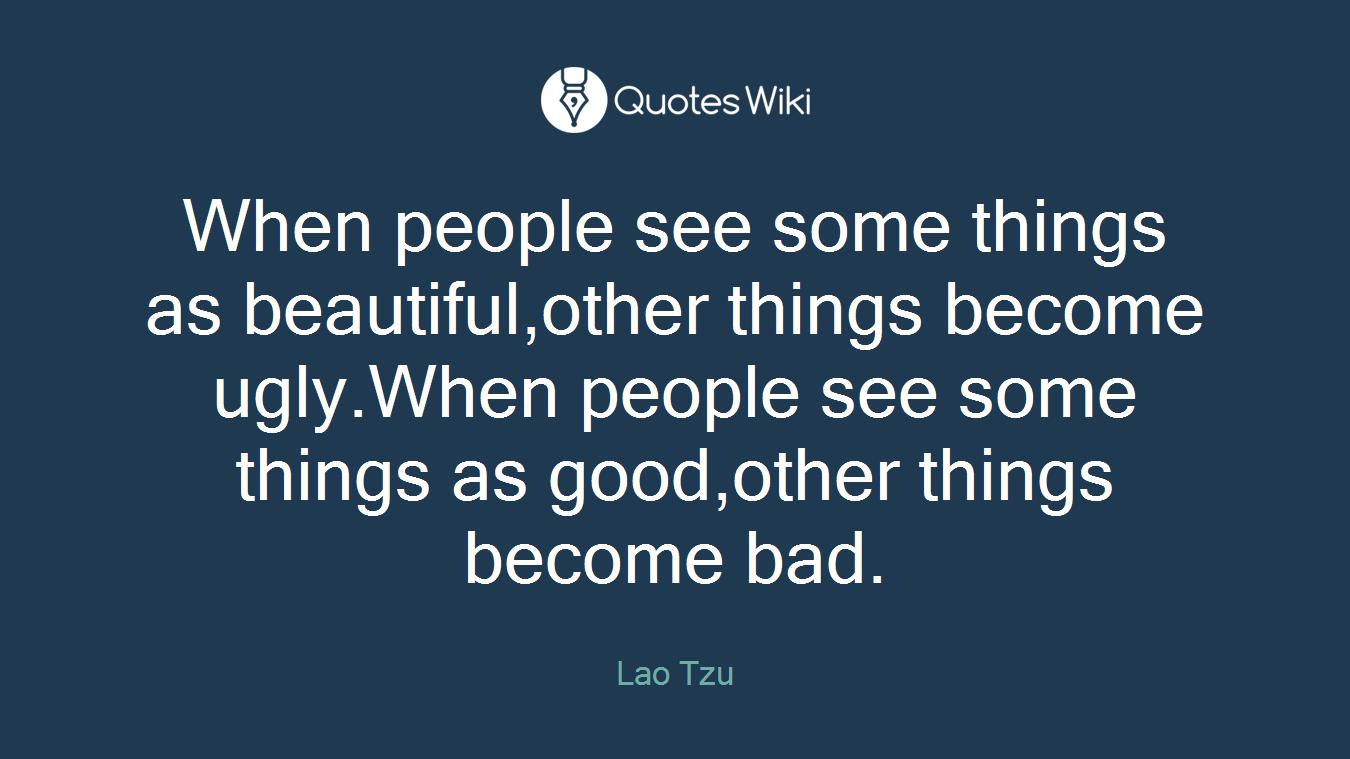 Lao Tzu Quotes Life Laotzu Quotes  Quotes Wiki