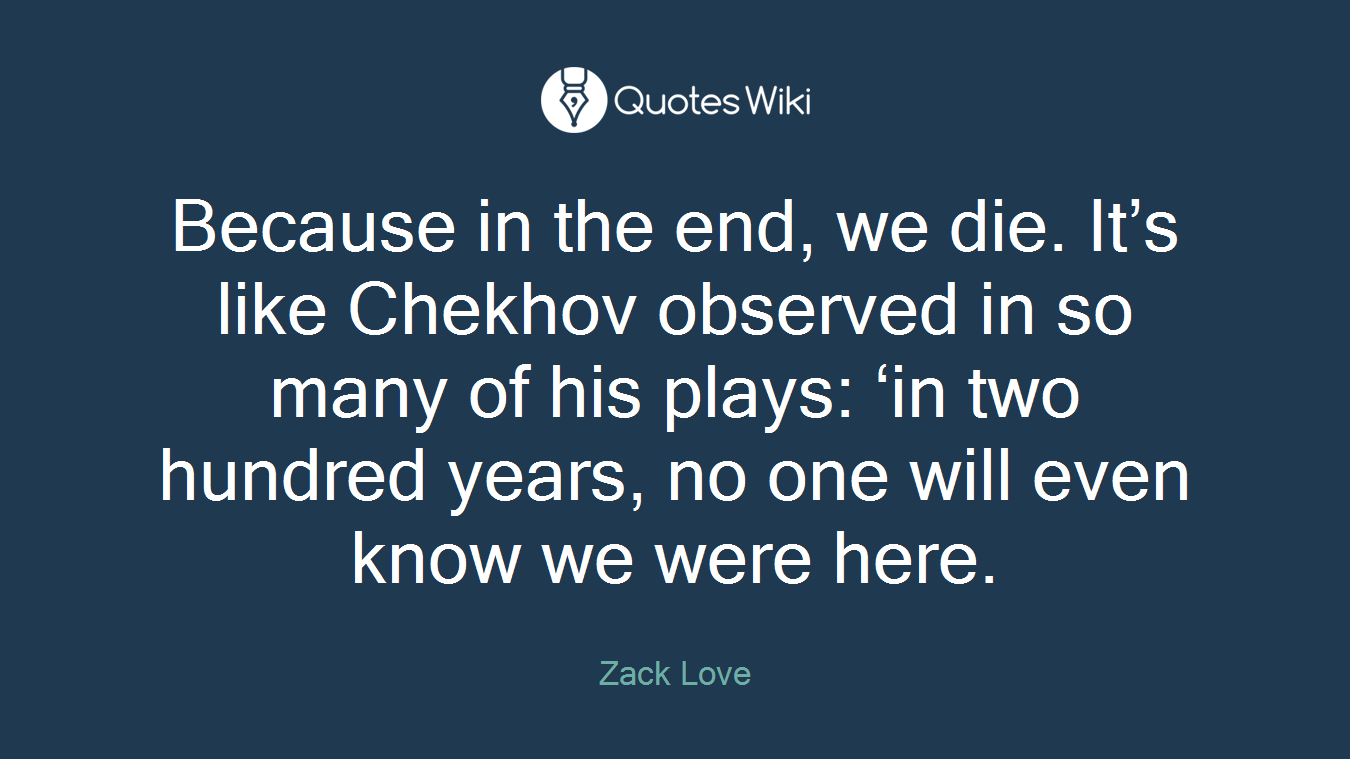 Dying Quotes For Loved Ones Enchanting Death Quotes  Quotes Wiki