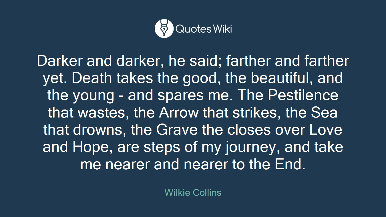 Quotes About Love And Death Death Quotes  Quotes Wiki