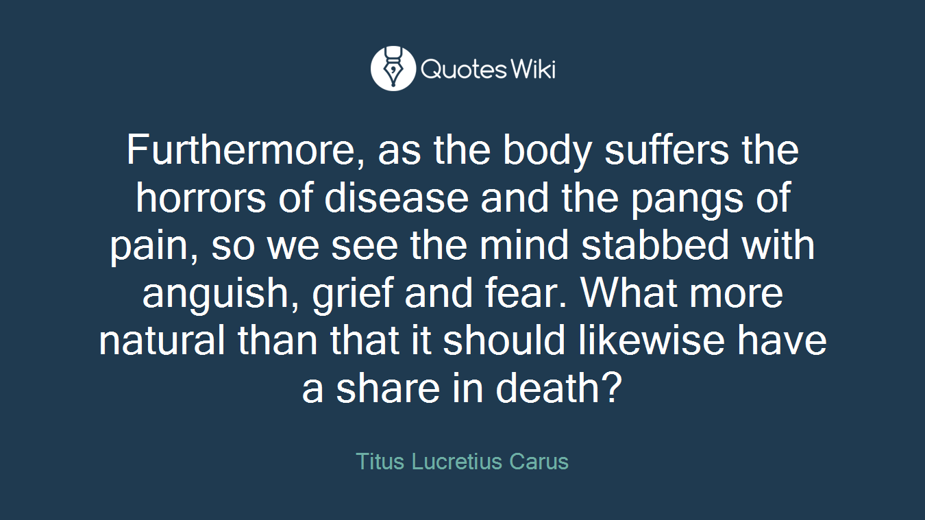 Famous Quotes Death Loved One Death Quotes  Quotes Wiki