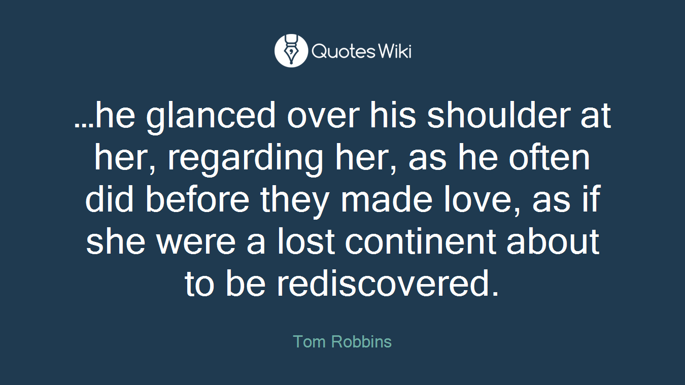 Love Lost Quotes For Her Love Quotes  Quotes Wiki