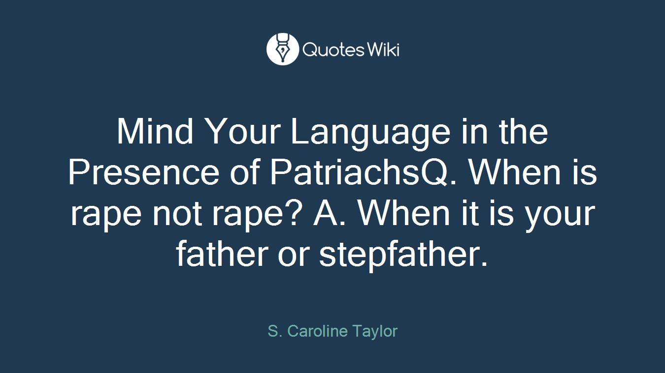 Rape Quotes Childrape Quotes  Quotes Wiki